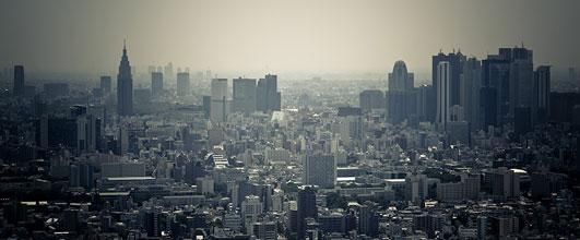 アイキャッチ画像。写真素材サイト「PAKUTASO」より。